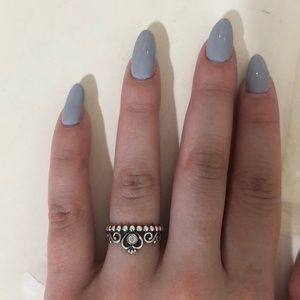 My Princess Ring 100% Authentic